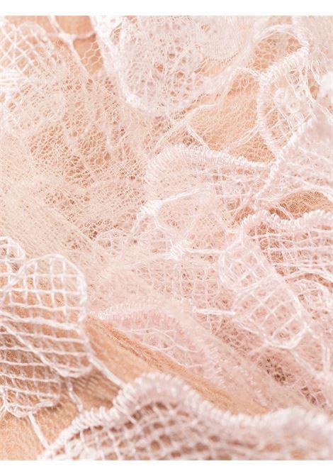 Abito rosa SELF PORTRAIT | ABITI | RS21135ROSEPINK