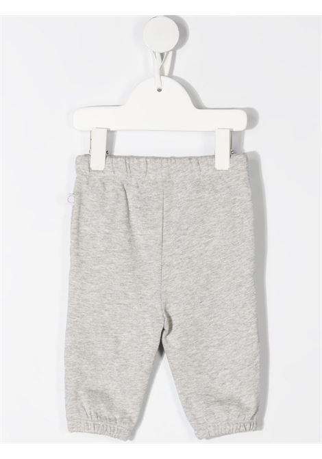 Pantalone grigio STELLA Mc.CARTNEY KIDS | PANTALONI | 602286SQJ291461