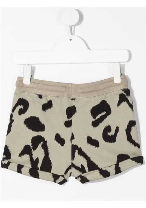 Shorts STELLA Mc.CARTNEY KIDS | SHORTS | 602605SQJ98H144
