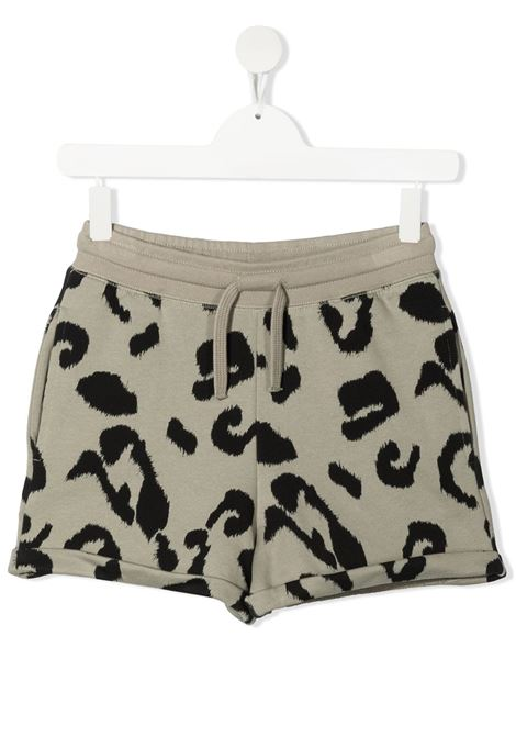 Shorts STELLA Mc.CARTNEY KIDS | SHORTS | 602605TSQJ98H144