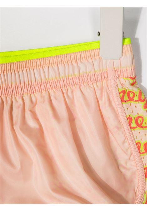 Shorts STELLA Mc.CARTNEY KIDS | SHORTS | 602613SQK456840