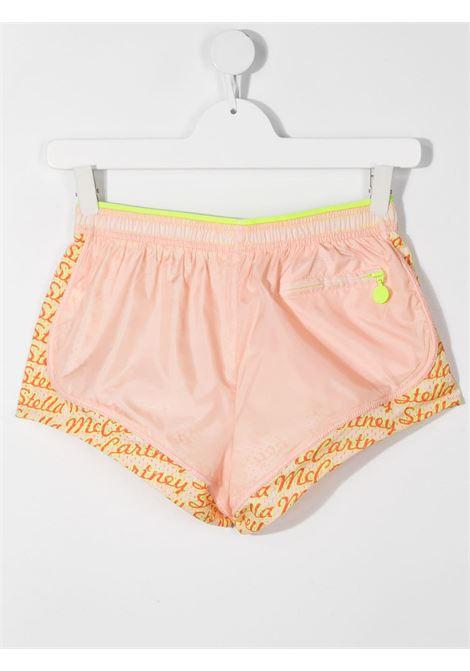 Shorts STELLA Mc.CARTNEY KIDS | SHORTS | 602613TSQK456840