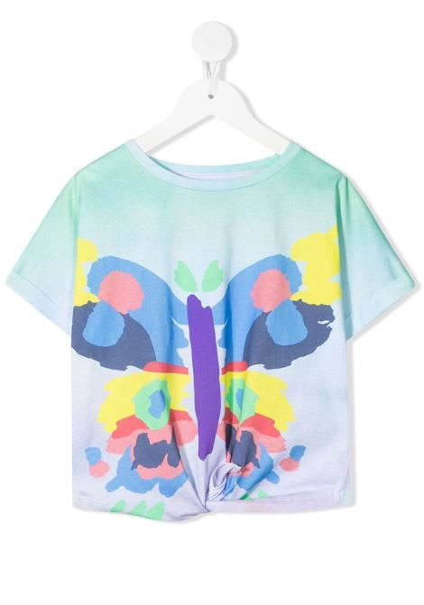 T-shirt STELLA Mc.CARTNEY KIDS | T-SHIRT | 602653SQJB98490