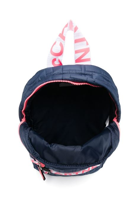 Zaino STELLA Mc.CARTNEY KIDS | ZAINI | 602667SQD054018