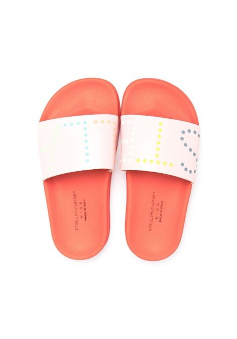 Ciabatte STELLA Mc.CARTNEY KIDS | CIABATTE | 602689SQD115563