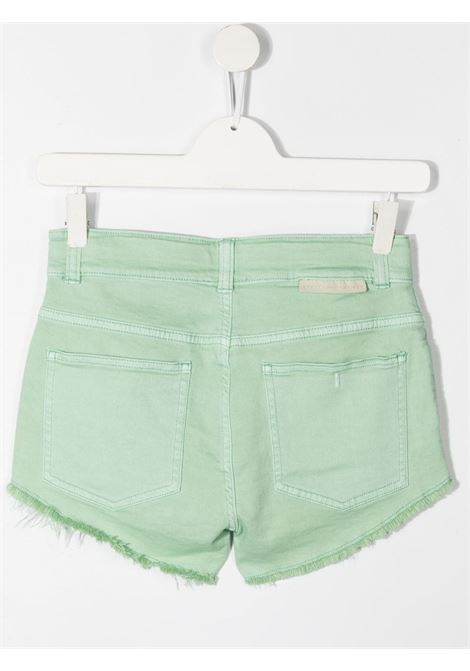 Shorts STELLA Mc.CARTNEY KIDS | SHORTS | 602722TSQKA73442