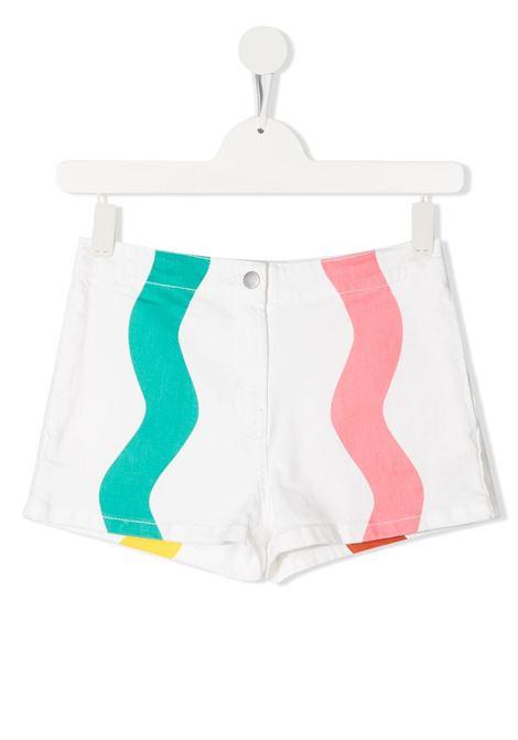 Shorts STELLA Mc.CARTNEY KIDS | SHORTS | 602725TSQKB29000