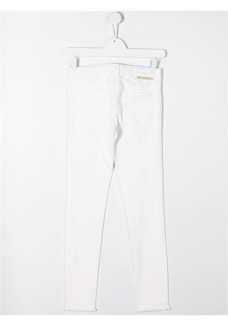 Jeans bianchi STELLA Mc.CARTNEY KIDS | JEANS | 602749TSQKB29000