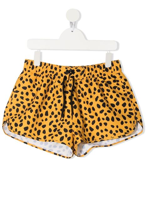 Shorts STELLA Mc.CARTNEY KIDS | SHORTS | 602807TSQK74H701