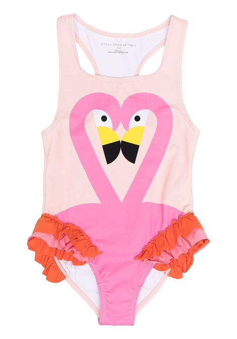 Costume intero STELLA Mc.CARTNEY KIDS | COSTUME INTERO | 602809SQK626840