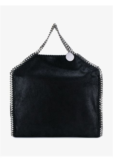 Borsa a spalla STELLA Mc.CARTNEY | BORSE A SPALLA | 234387W91321000