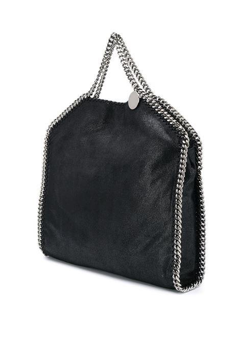 Shoulder bag STELLA Mc.CARTNEY   SHOULDER BAGS   234387W91321000