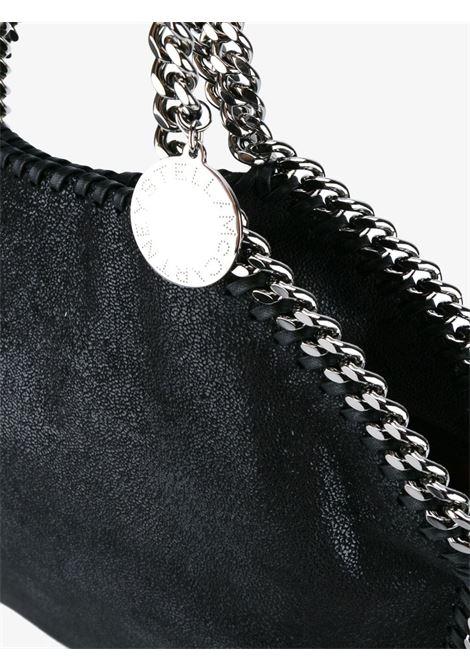 Shoulder bag STELLA Mc.CARTNEY | SHOULDER BAGS | 234387W91321000