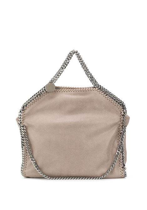 Shoulder bag STELLA Mc.CARTNEY |  | 234387W91321230