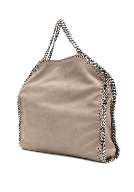 Borsa a spalla STELLA Mc.CARTNEY | BORSE A SPALLA | 234387W91321230