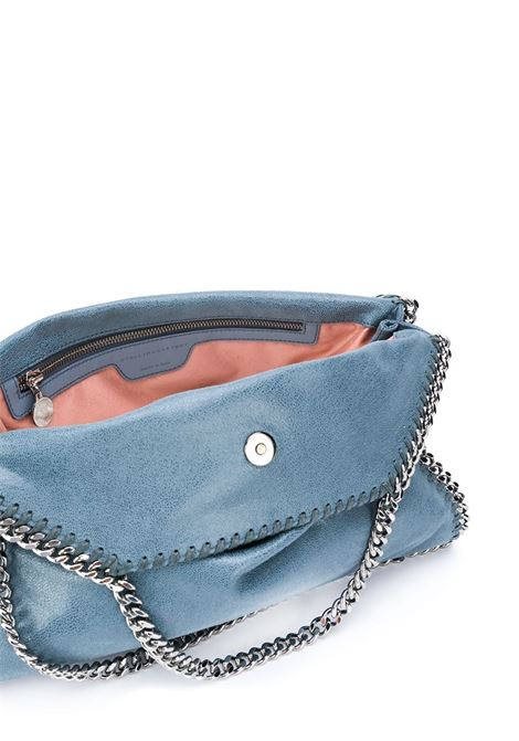 Shoulder bag STELLA Mc.CARTNEY |  | 234387W91324313