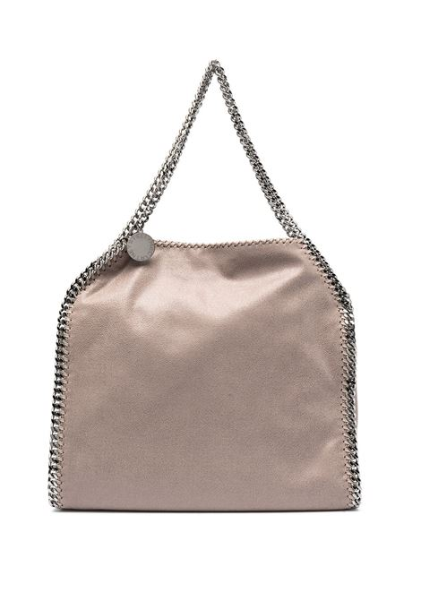 Tote  STELLA Mc.CARTNEY |  | 261063W91321230