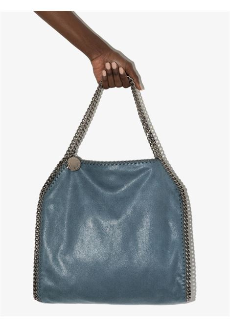 Tote bag STELLA Mc.CARTNEY |  | 261063W91324313