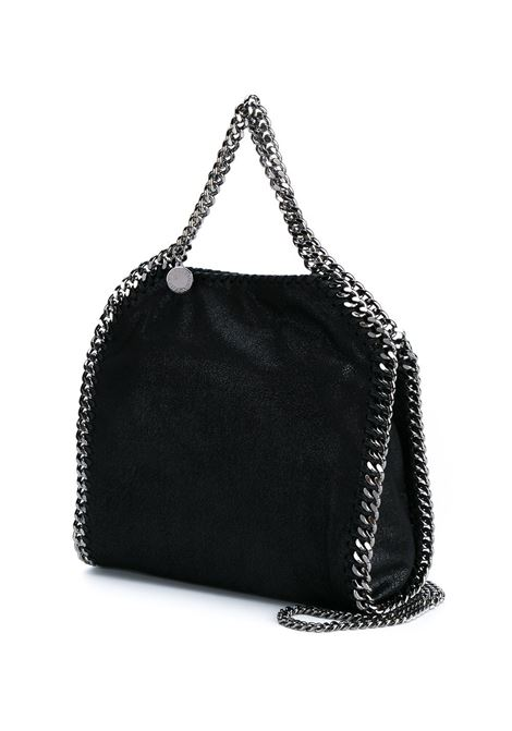 Tote bag STELLA Mc.CARTNEY |  | 371223W91321000