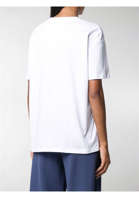 White t-shirt STELLA Mc.CARTNEY |  | 381701SOW639000