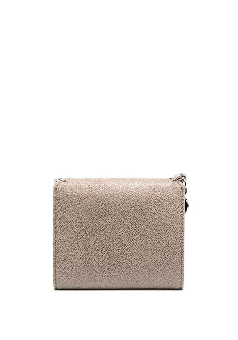 Wallet STELLA Mc.CARTNEY |  | 431000W91321230