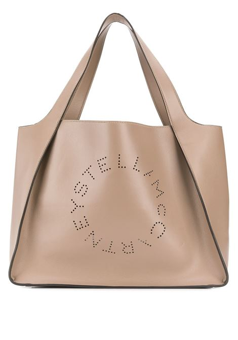 Tote bag STELLA Mc.CARTNEY |  | 502793W85422800