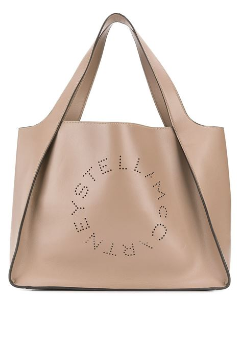 Tote STELLA Mc.CARTNEY | TOTE | 502793W85422800