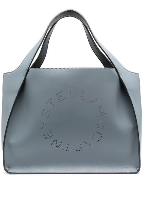 Borsa STELLA Mc.CARTNEY | TOTE | 502793W85424911