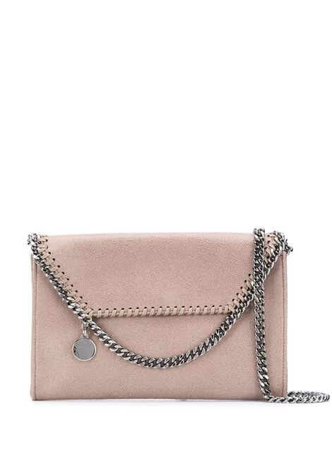 Shoulder bag STELLA Mc.CARTNEY |  | 581238W91321230