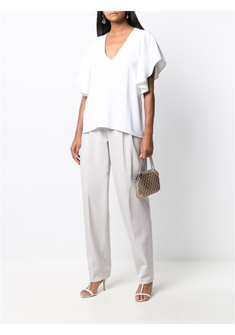 White blouse STELLA Mc.CARTNEY |  | 602912SCA069001