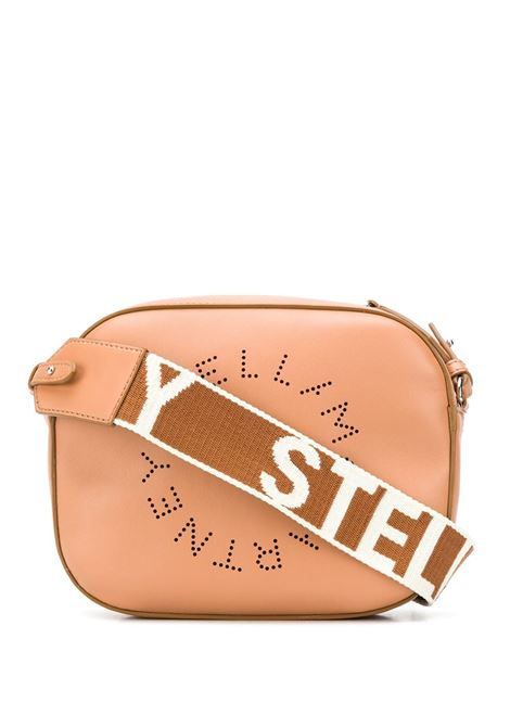 Shoulder bag STELLA Mc.CARTNEY |  | 700072W85422742
