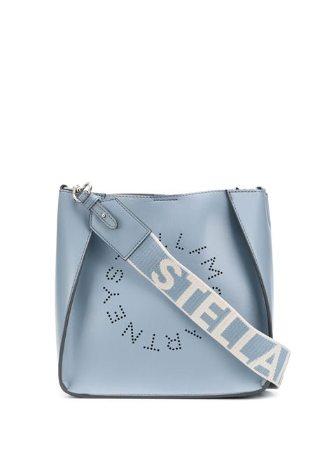 Borsa a tracolla STELLA Mc.CARTNEY | BORSE A TRACOLLA | 700073W85424911