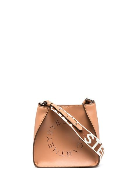 Shoulder bag STELLA Mc.CARTNEY |  | 700084W85422742