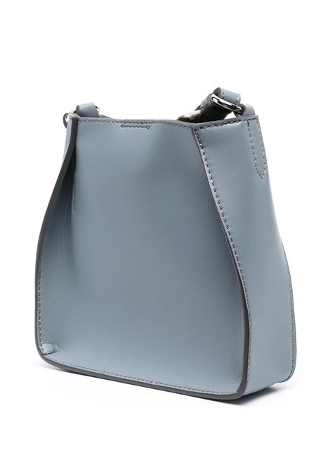 Shoulder bag STELLA Mc.CARTNEY |  | 700084W85424911