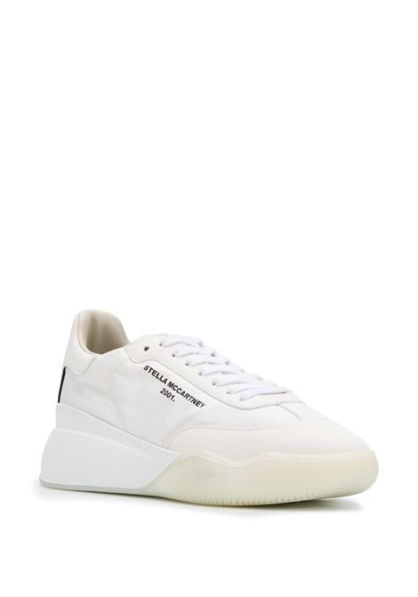 White sneakers STELLA Mc.CARTNEY |  | 800145N0071K940
