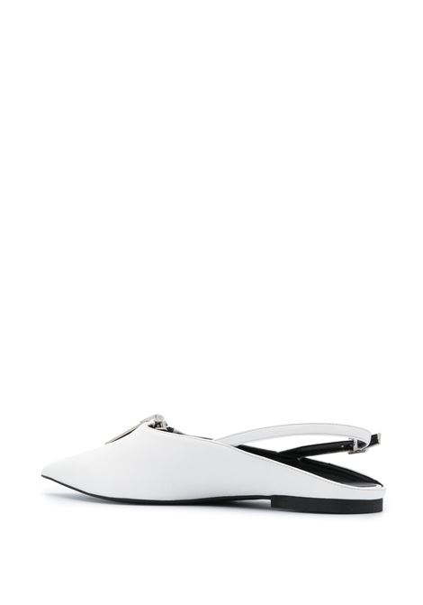 White Mules STELLA Mc.CARTNEY |  | 800314W0YG09000