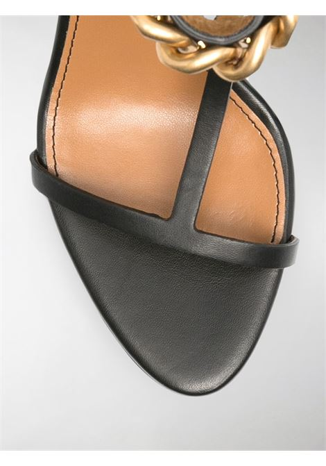 Sandals STELLA Mc.CARTNEY |  | 800319W1DX01000