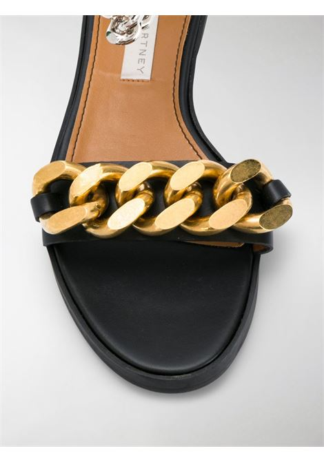 Sandals STELLA Mc.CARTNEY |  | 800320W1DX01000