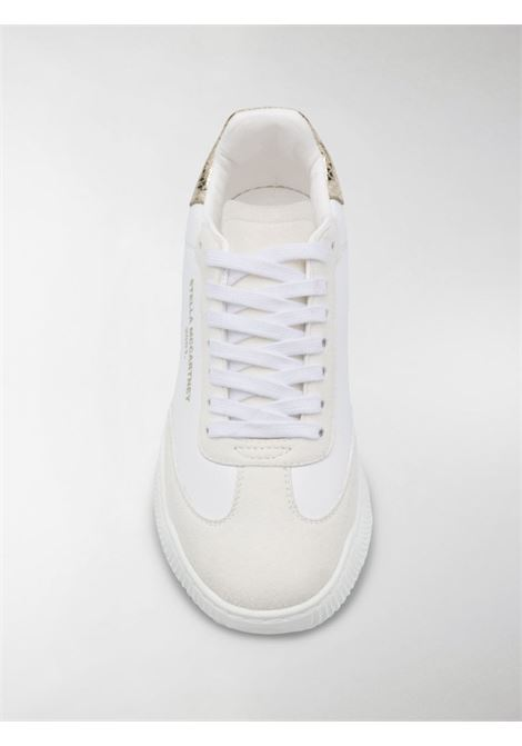 White sneakers STELLA Mc.CARTNEY |  | 800321N02129011