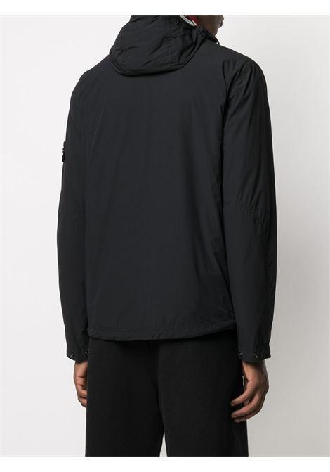 Black jacket STONE ISLAND |  | MO741540131V0029
