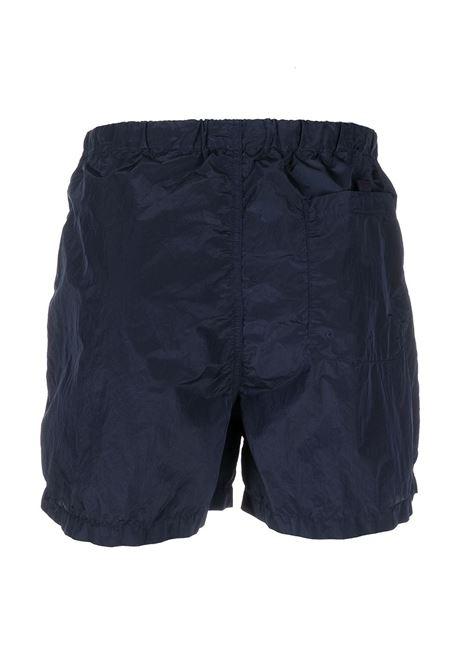 Pantaloncini da mare STONE ISLAND | BOXER DA MARE | MO7415B0643V0024