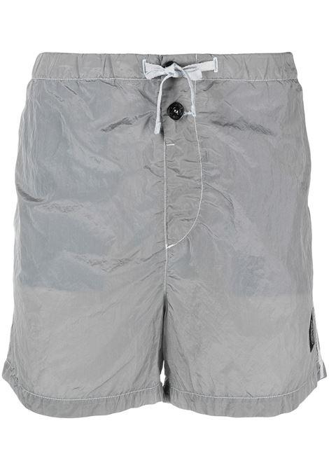 Pantaloncino da mare STONE ISLAND | BOXER DA MARE | MO7415B0643V0041
