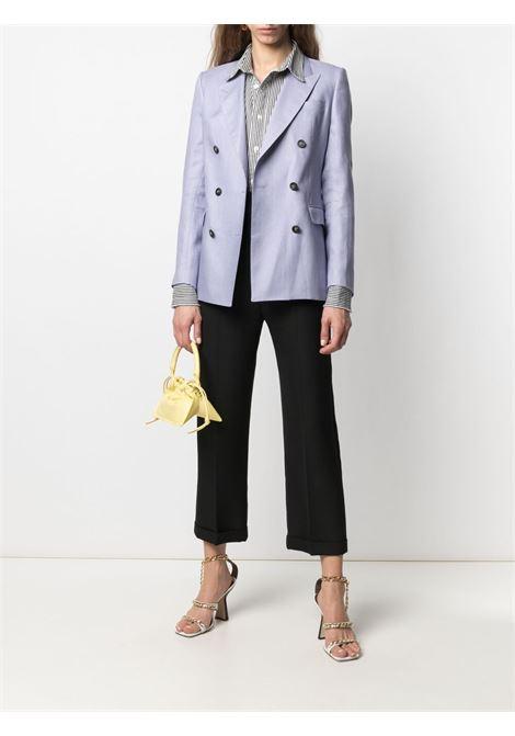 Purple blazer TAGLIATORE 0205 |  | JPARIGI10B34258EL849