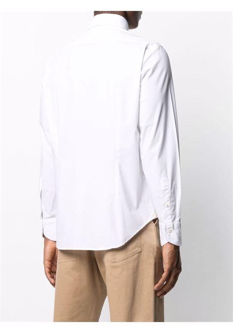 White shirt TINTORIA MATTEI |  | AS8TYBUA1