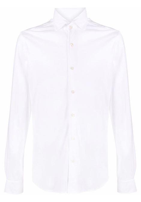 White shirt TINTORIA MATTEI |  | RKRN8YUA1