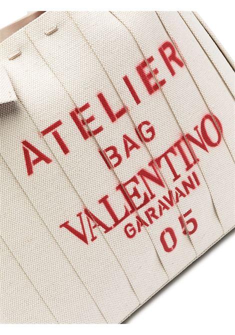 Borsa VALENTINO GARAVANI | TOTE | B0I76ULC0NE