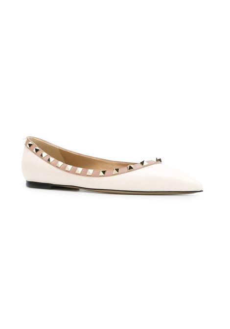 Ballerina shoes VALENTINO GARAVANI |  | S0403VODL62