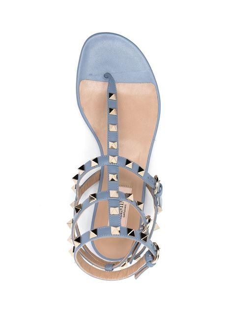 Sandals VALENTINO GARAVANI | SANDALS | S0812VOD56Y
