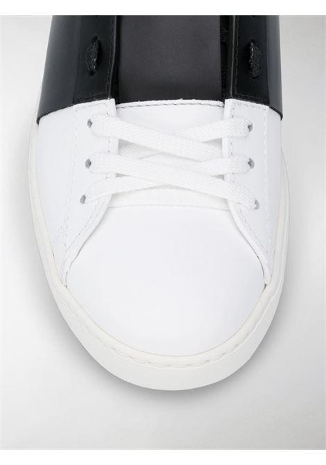 White sneakers VALENTINO GARAVANI      S0830BLUA01