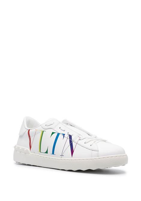 White sneakers VALENTINO GARAVANI | SNEAKERS | S0830MLV08V